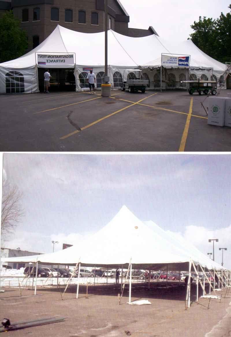 Affordable Tent Mfg & Affordable Tent Mfg | Tent Reviews | Pinterest | Tent Tent reviews ...
