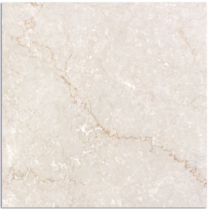 Botticino Classico 18x18 Jpg 700 700 Marble Tile Marble Marble Countertops Kitchen