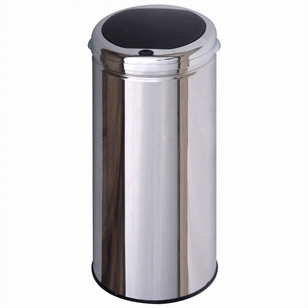 99 Drap De Bain Ikea 2020 Check More At Https Www Unionjacktrooper Com 77 Drap De Bain Ikea 2017 Trash Can Tall Trash Can Kitchen Design