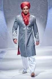 feafb3758d traditional pakistani clothes for men   Afghanistan and Pakistan ...