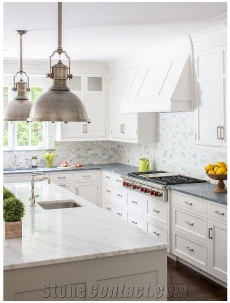 Design Kitchen Countertop Ideas Black Kitchen Island White Marble Shaped Kitchen Designs Brown Marble Countertop Kitchen Category Movie Houses Home Bunch Inte Kitchen Island Countertop Kitchen Design Outdoor Kitchen Countertops