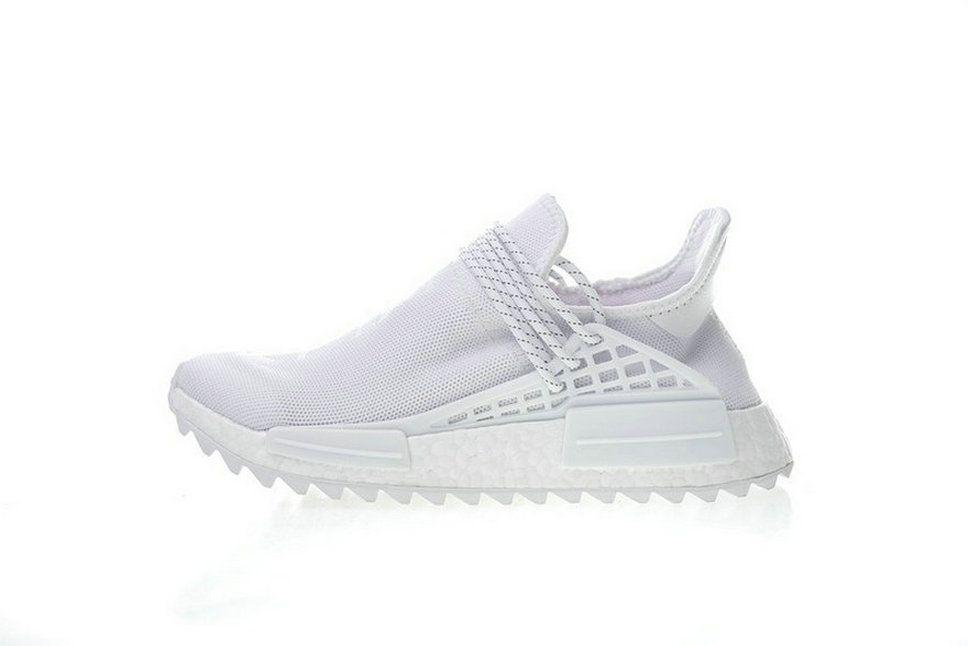 new concept 7e6bb 21e0d Legit Cheap Adidas Pw Hu Holi Nmd Bc Cream Ac7031 Creamwhite Shoe