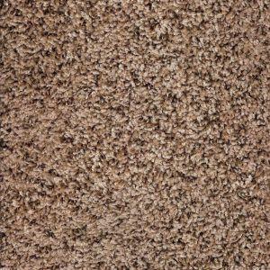 Carpet Tile Padding Attached