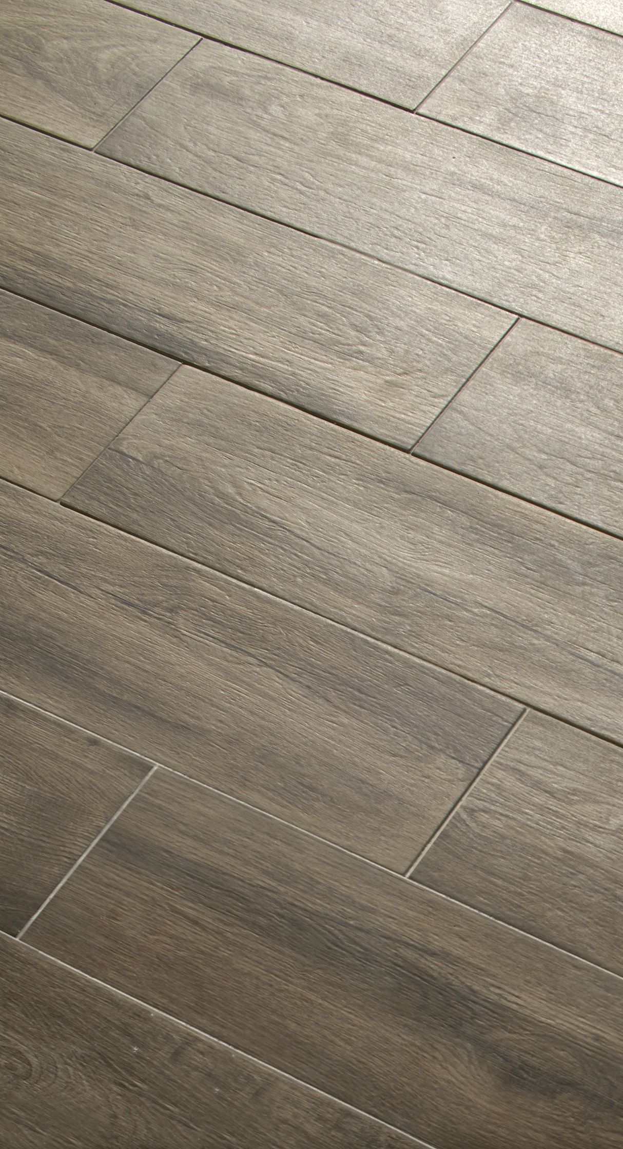 EverMore Porcelain Tile Is Daltile Features SlipDefense Technology - Daltile baton rouge louisiana