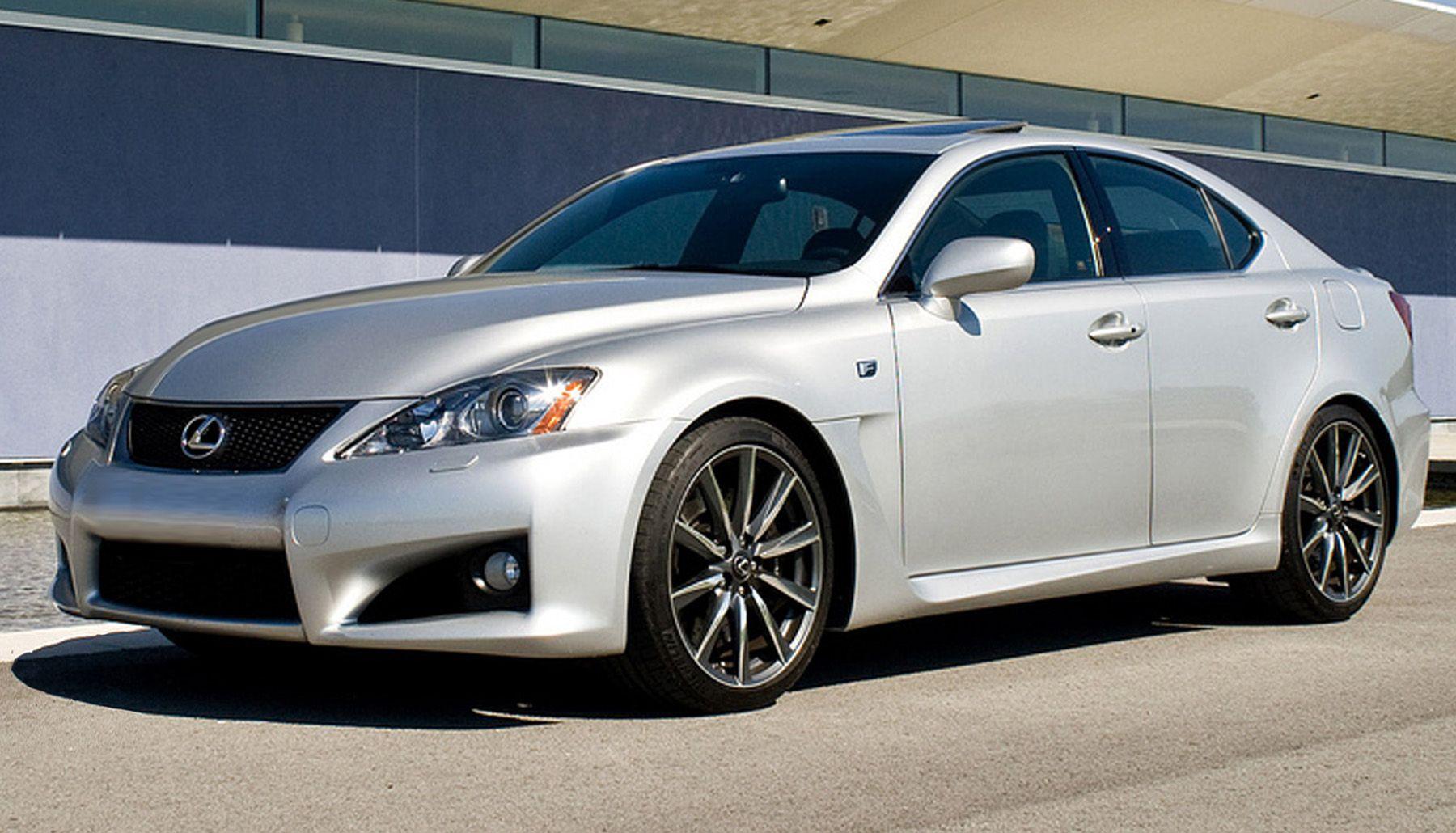 Lexus Gx Hd Wallpapers High Resolution Car Wallpapers Lexus Gx Lexus Lexus Isf