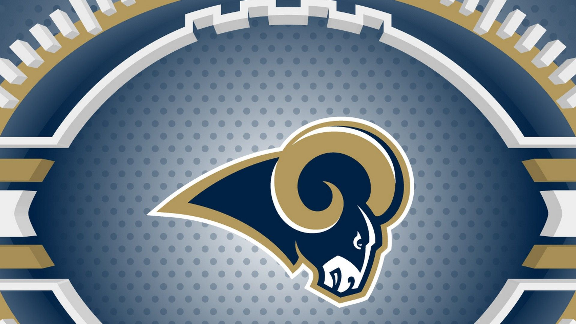 Wallpaper Desktop Los Angeles Rams Hd 2021 Nfl Football Wallpapers Nfl Football Wallpaper Desktop Wallpaper Football Wallpaper