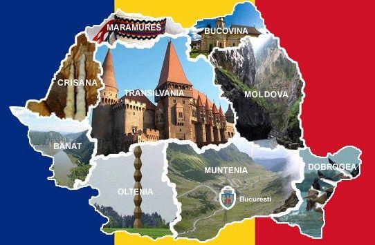 Harta Geografica A Romaniei Căutare Google Geografie