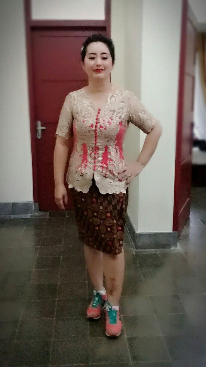 Tempat Jual Sabrina Tenun Top Gr Update 2018 Womenamp039s Retro 3 4 Sleeve Denim Slim Bubble T Shirt Dress Goldie Kebaya Bit Red And Sneakers Why Not My Sister Wedding
