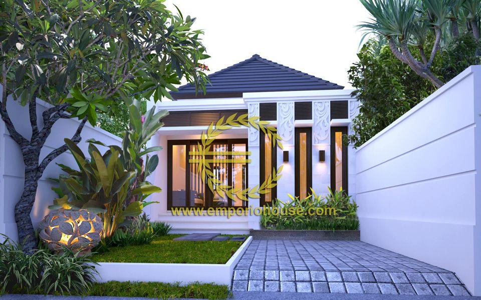 Emporio House Menyediakan Berbagai Paket Desain Rumah