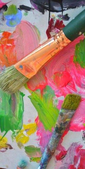 Pin By María Del On Colora Piu Che Puoi Pinterest