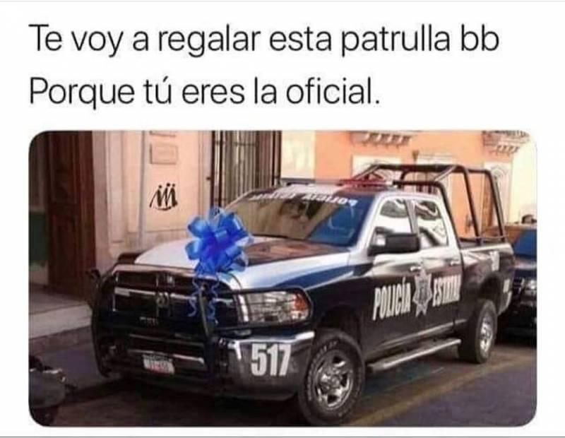 Memesespanol Chistes Humor Memes Risas Videos Argentina Memesespana Colombia Rock Memes Love Viral Bogo Relationship Memes Funny Memes Cute Memes