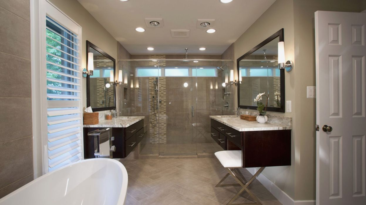Charming 50+ Alexandria Va Bathroom Remodeling   Best Interior Wall Paint Check More  At Http: