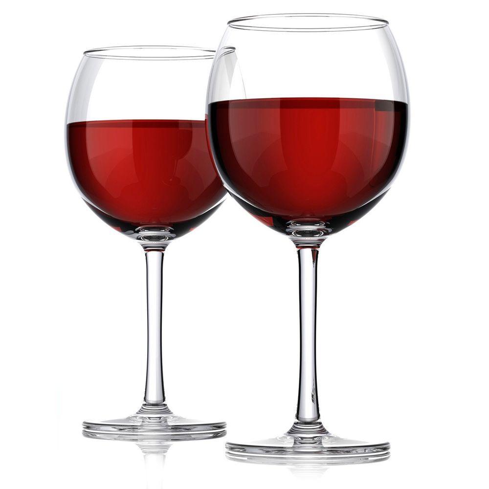 Amoretti Natural Cabernet Sauvignon Wine Extract Oil Soluble 719416222721 Ebay Cabernet Sauvignon Wine Cabernet Sauvignon Wine Flavors