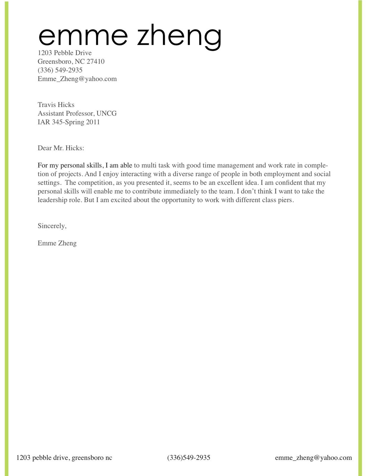 Jpeg Resume Cover Sheet Template Builder Free Word Pdf Documents