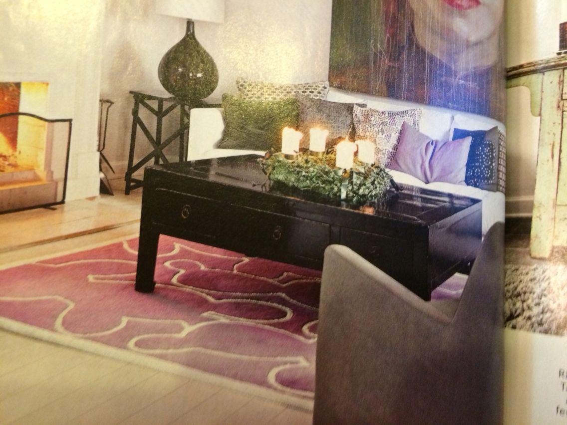 Wohnzimmer Asiatisch ~ Glattputz alte schreinerei schöner wohnen wohnzimmer interior