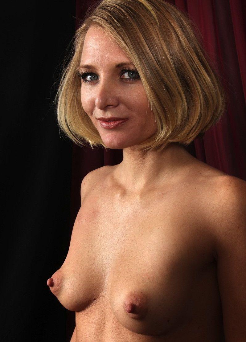 Long Oversized Nipples 93