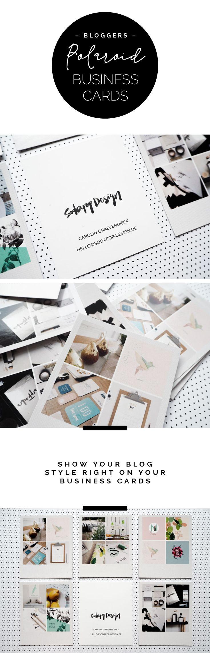 Wunderbar Grafik Design Portfolio Vorlagen Bilder - Beispiel ...