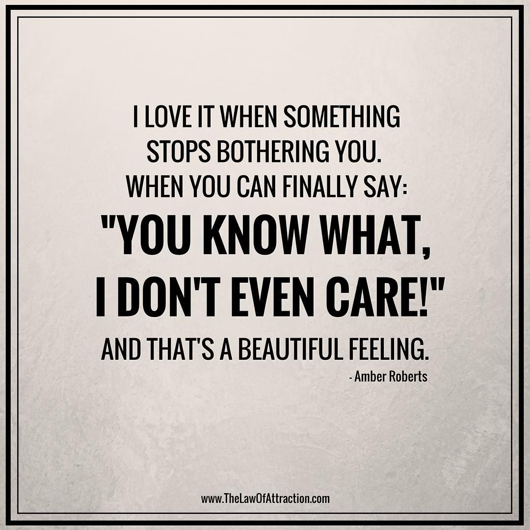 Anyone Else Get This Feeling Let Us Know In The Comments Quote Quotes Quote Really Good Quotes Quotes To Live By Clarity Quotes
