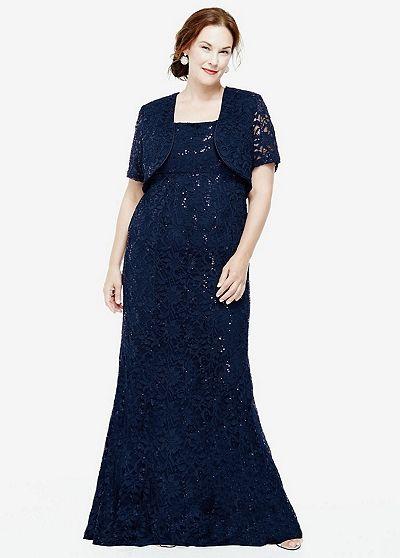 92be7bf9aee3d Düğün İçin En Güzel Kayınvalide Kıyafetleri | Abiyeler in 2019 ...