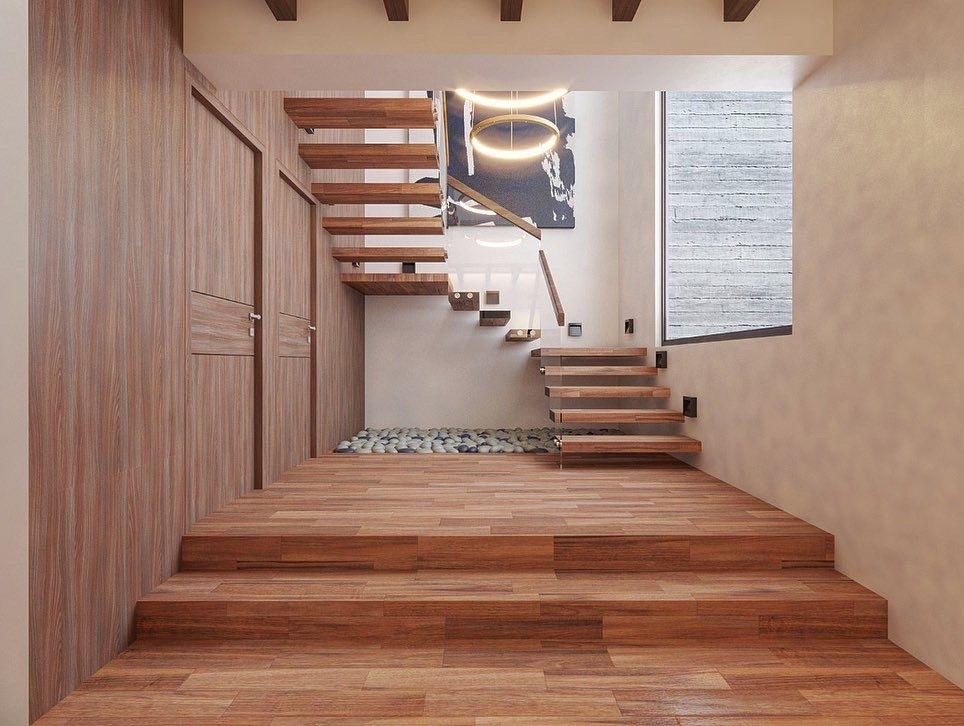 Interiorismo de casa en San miguel de allende, Guanajuato.  #arquitectura #arquiteturaresidencial #diseñodeinteriores #interiordesignideas #inspohome #design #casasmodernas #casasmexicanas #architect