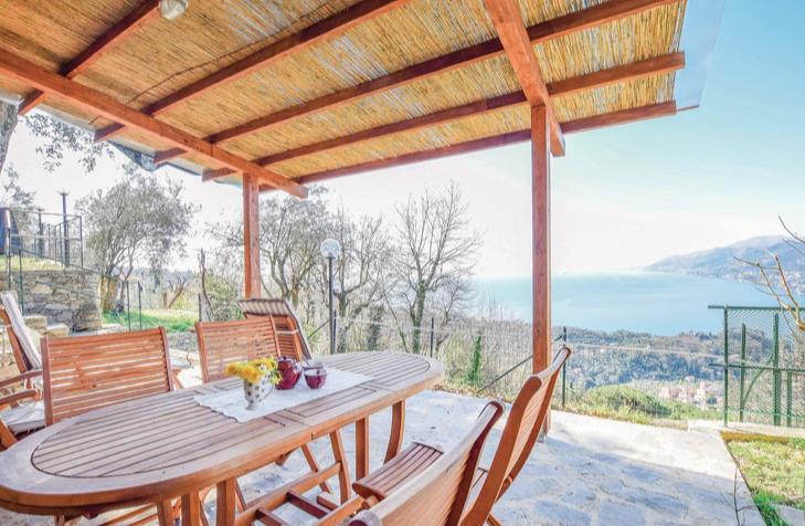Vakantiehuis in Italië Outdoor structures, Outdoor, Pergola