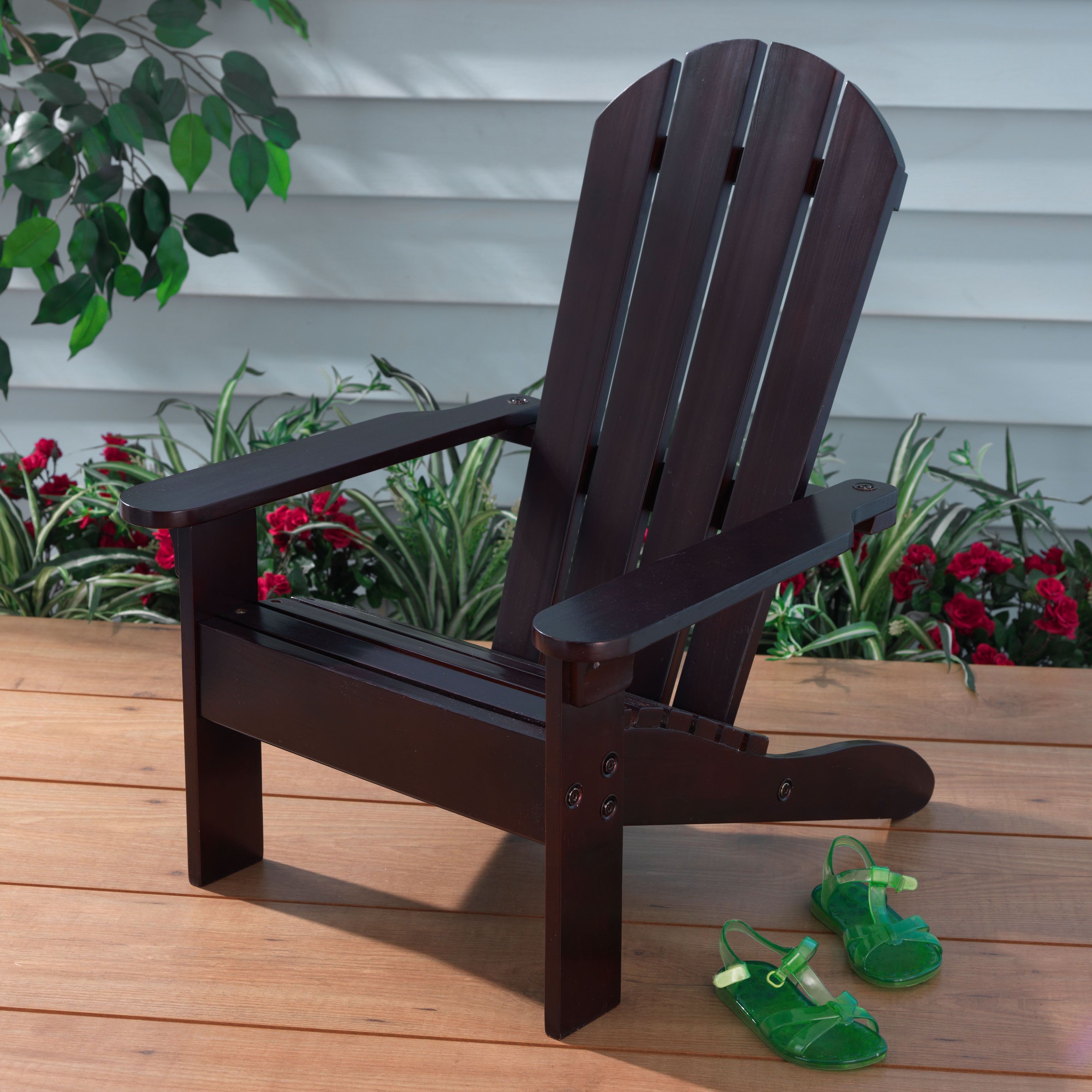 Pin on Outdoor Kids Furniture