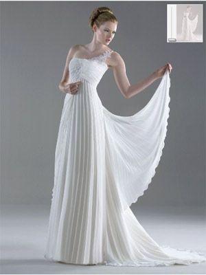 vestidos de novias medievales de esther rodriguez | vestidos de
