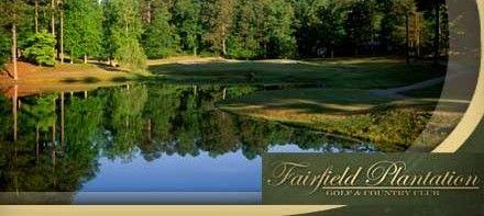 cropped-Fairfield-Plantation-Golf-_-Country-Club.jpg