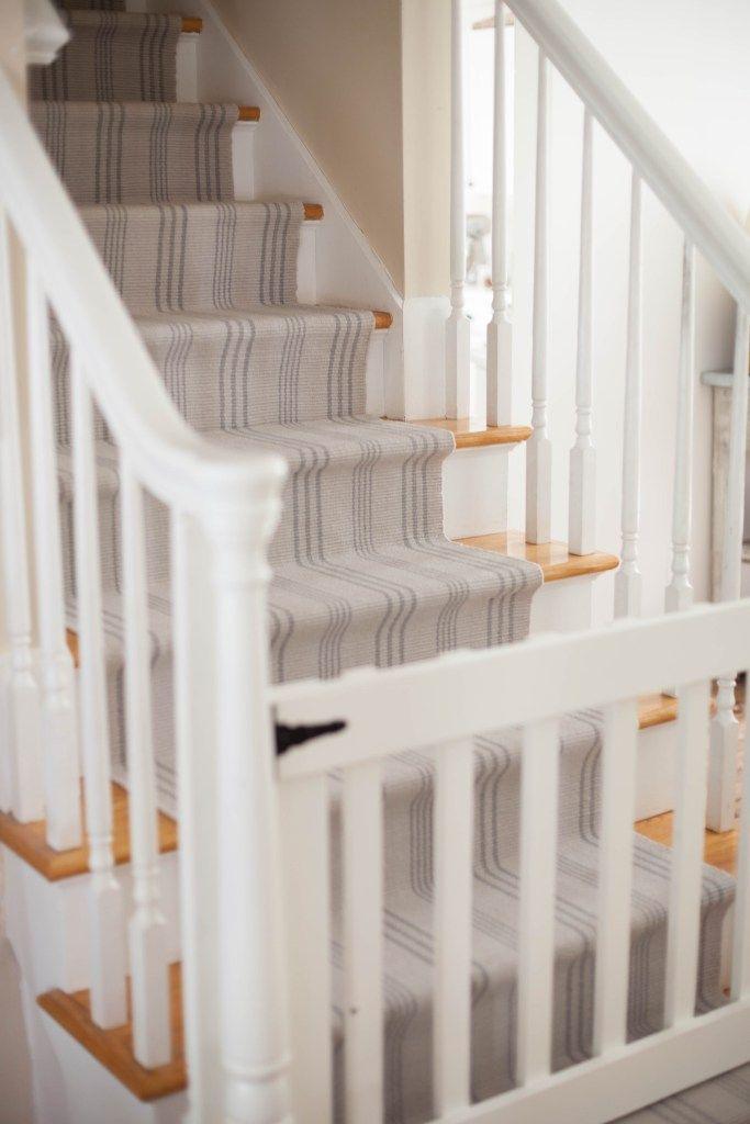 Best Home Diy Stair Runner Home Home Decor Inspiration 400 x 300