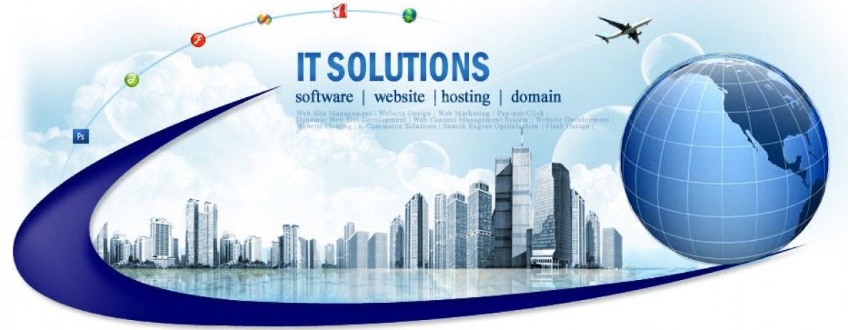 #9series Solutions Pvt. Ltd. #services forward thinking companies with their #technology needs. As an India based, full service Managed #IT Provider, we design, install, monitor, and secure the IT infrastructure of some of the greatest companies.