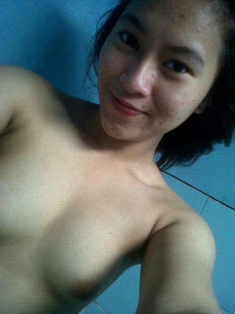 Subhapunja nude fake pussy fuck gallary