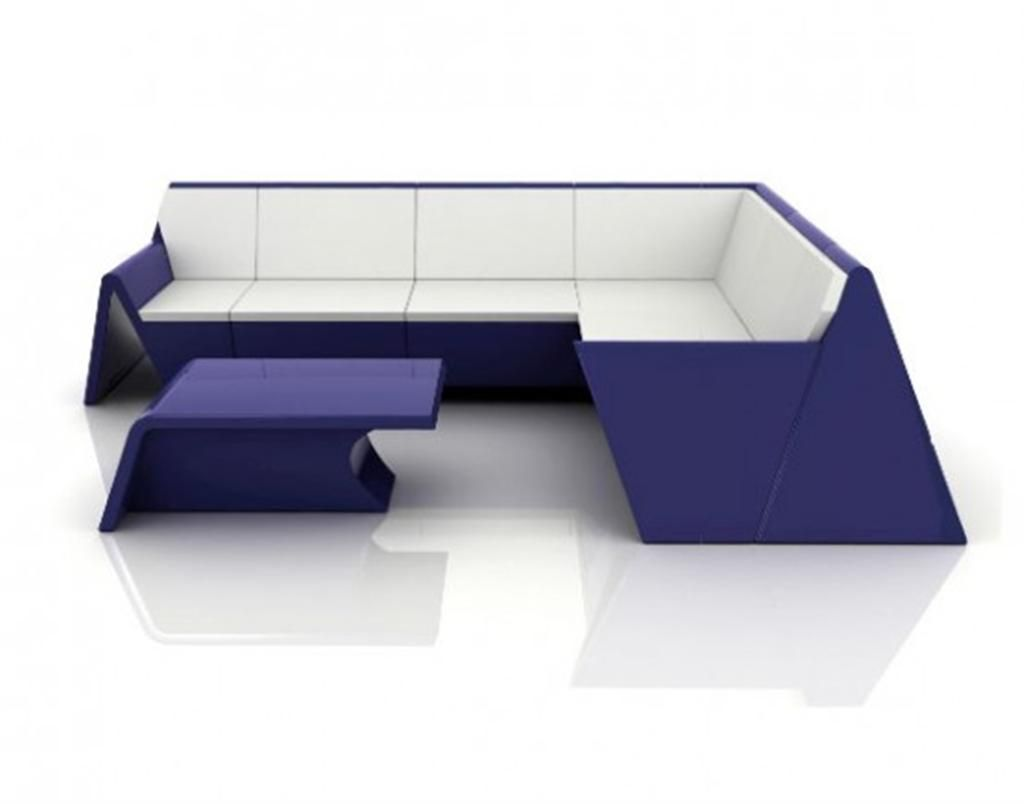 furniture modern design