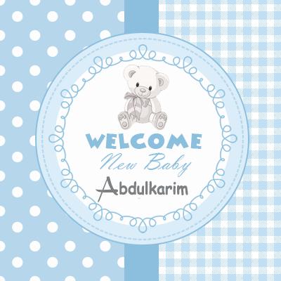 طلب صور ثيمات اسنقبال مواليد ماذا تتضمن بالصور Baby Shower Photo Booth Props Floral Poster Baby Art