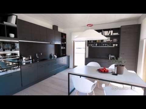 ▶ Jyväskylän Asuntomessut - YouTube