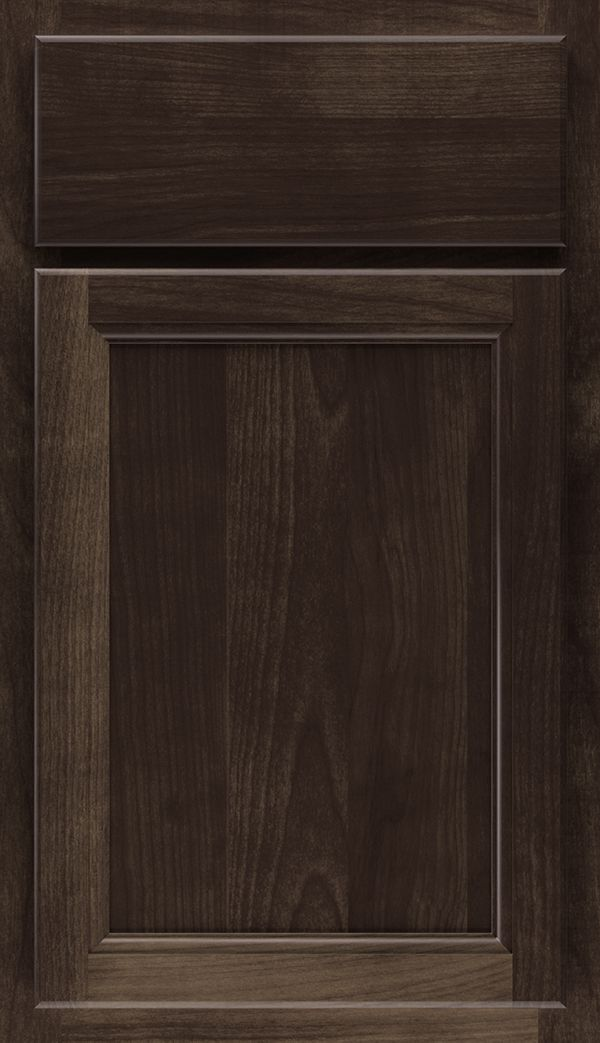 Best Sinclair Birch Cabinet Doors Aristokraft Birch 640 x 480