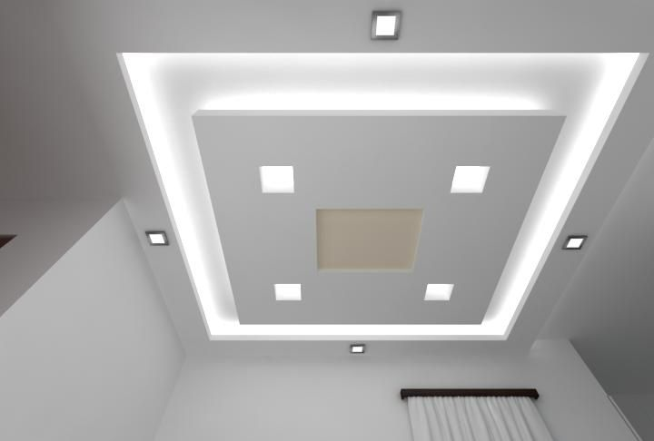 Interior Designers Interior Design Vizag Madhurawada Vijayawada Simple False Ceiling