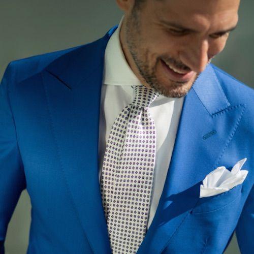 traje-azul-claro-bebe-suit-blue-hombre-09  2ce0b1b98cf