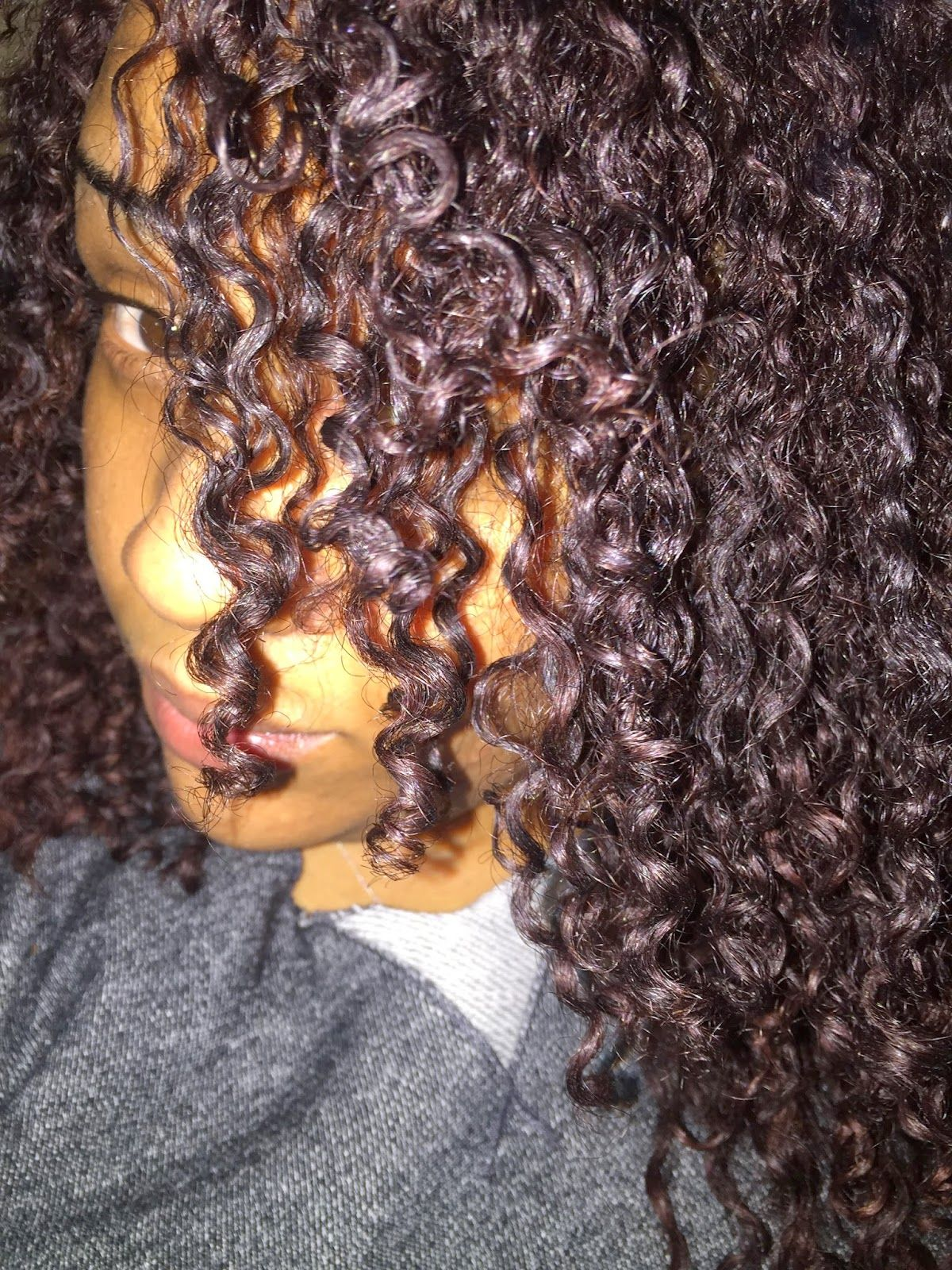miss-jessies-jelly-soft-curls-natural-hair