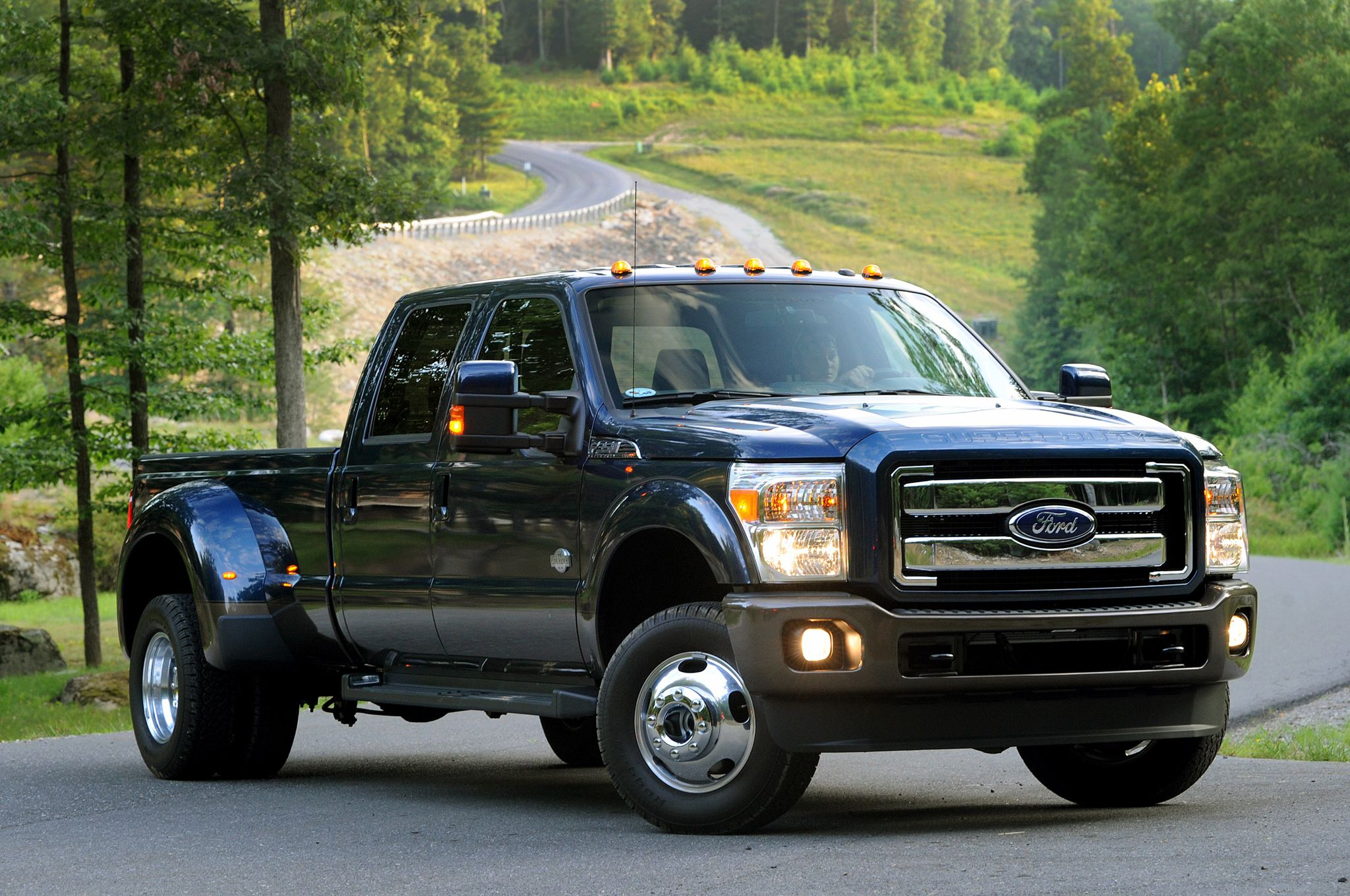 2015 ford f350 super duty king ranch tractors pinterest ford ford trucks and vehicle. Black Bedroom Furniture Sets. Home Design Ideas