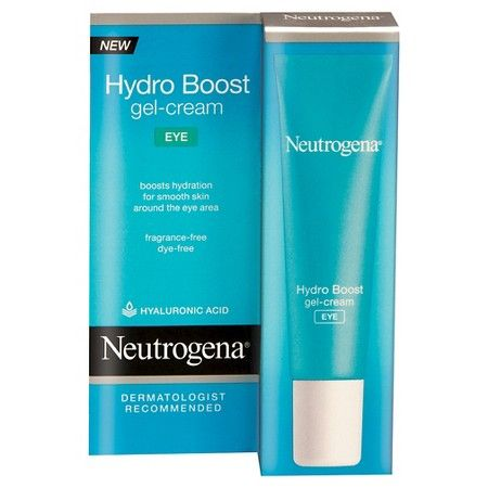 strengthen concentrate facial eyes neutrogena lift