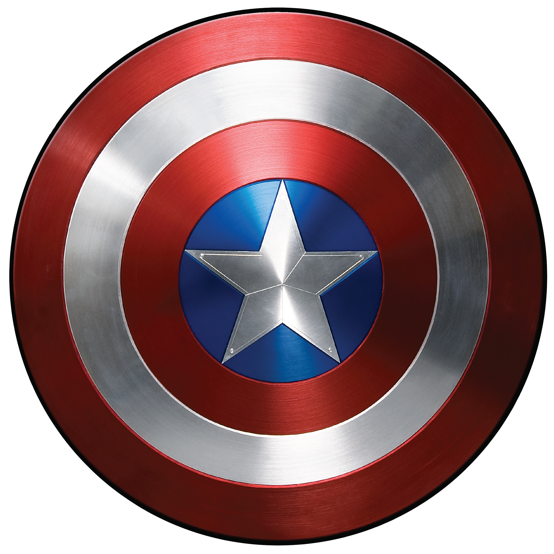 captain america captain america wallpaper marvel captain america captain america shield wallpaper marvel captain america