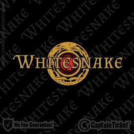 569fb766e #FanArt #FanArtByRoxxi #RoxxiStudios #Whitesnake Buy Whitesnake tickets  cheaper with no fees at Captain Ticket™ - The Original No Fee Ticket Site!