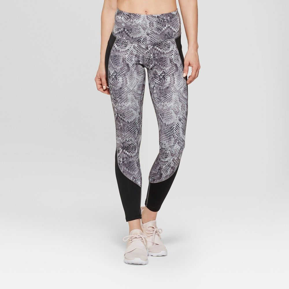 incredible prices fantastic savings new release The Women's Performance 7/8 Legging from C9 Champion ...