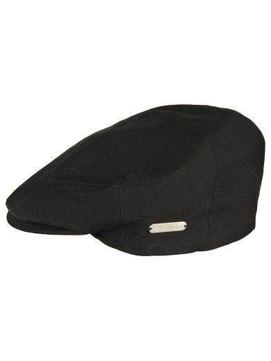 LORO PIANA Loro Piana Coppola Roadster Hat. #loropiana #hats