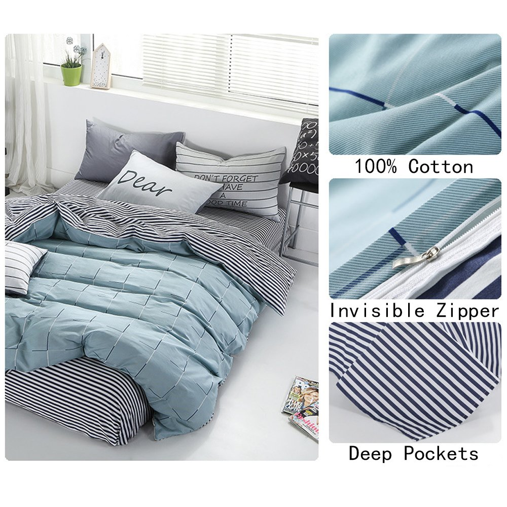 17 Best Bedding Sets You Can Buy Now Ease Bedding With Style