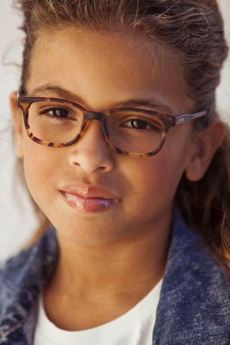 Pin von Vingino auf - Vingino Eyewear - | Pinterest | Brille