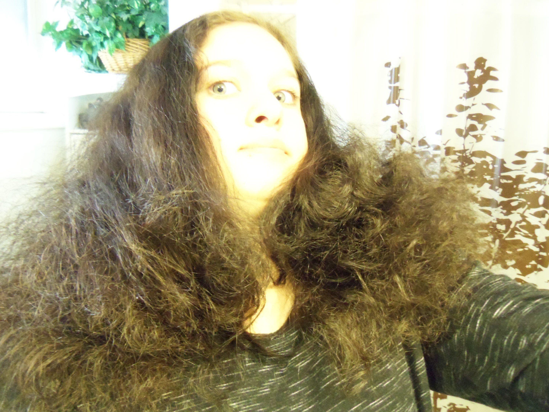 Hair style of boy image i cut my own hair boy shorty d  frisöre  pinterest  super long