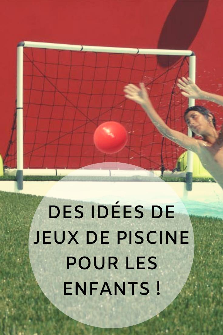Boutique Desjoyaux Piscine Idees