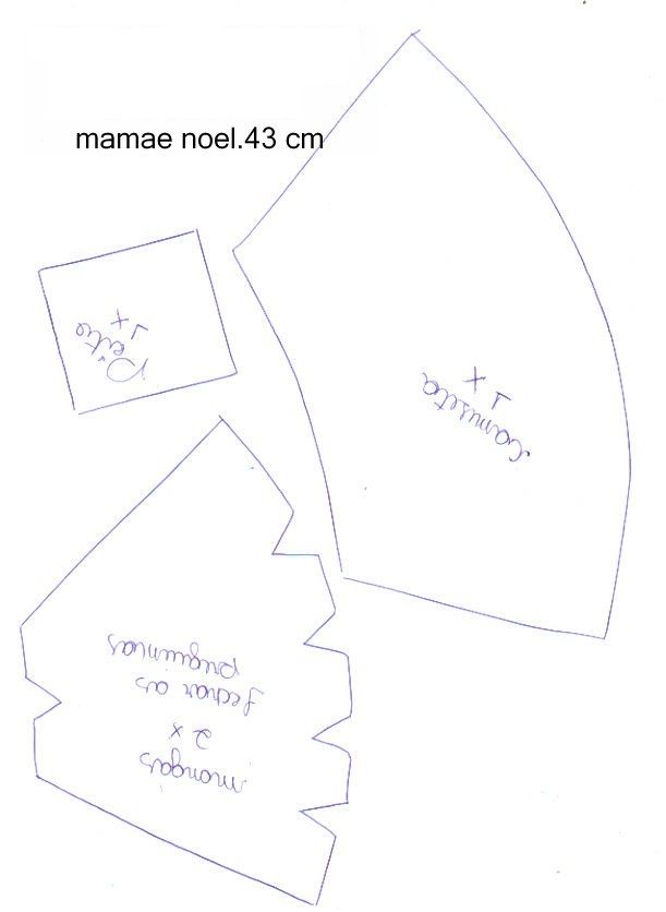 mamae-noela-33