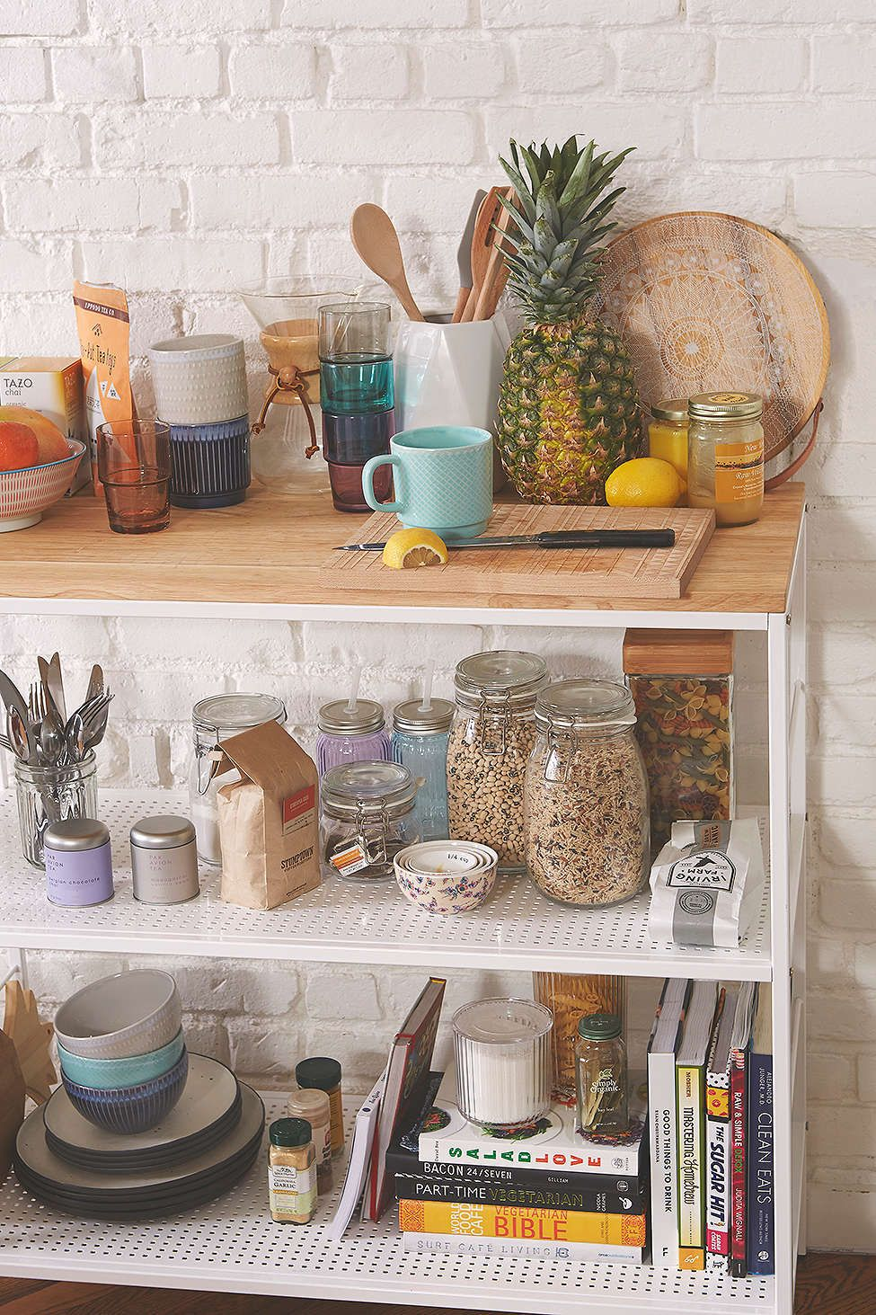 23++ Urban outfitters home decor outlet info